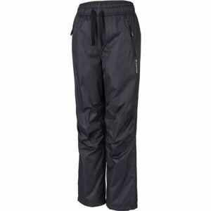 Lotto THERY  140-146 - Dětské zateplené kalhoty