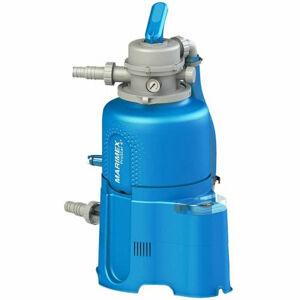 Marimex PROSTAR 4 PLUS   - Písková filtrace