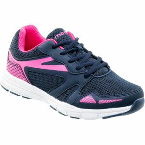 Martes CALITA WO'S černá 40 - Dámské boty