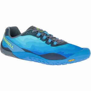 Merrell VAPOR GLOVE 4  8.5 - Pánská barefoot obuv