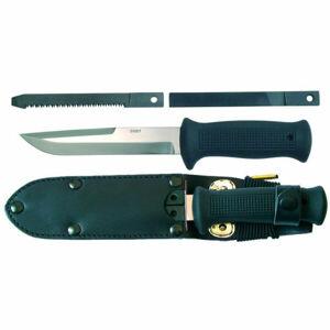 MIKOV UTON 362-NG-4  NS - Vojenský nůž