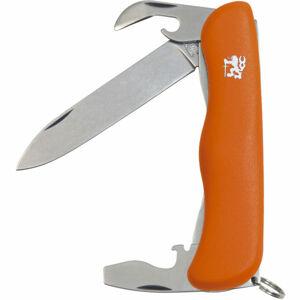 MIKOV PRAKTIK 115-NH-3/AK  NS - Kapesní nůž