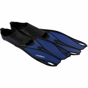 Miton CURL 38-39 modrá 38-39 - Potápěčské ploutve