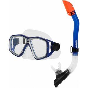 Miton ENKI LAGOON modrá NS - Potápěčský set