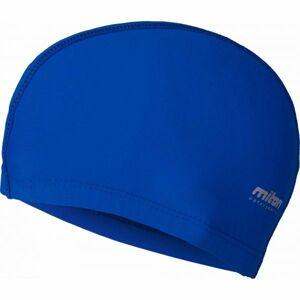 Miton FROS modrá NS - Plavecká čepice