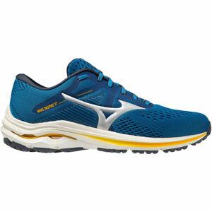 Mizuno WAVE INSPIRE 17  8.5 - Pánská běžecká obuv