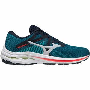 Mizuno WAVE INSPIRE 17  9 - Pánská běžecká obuv