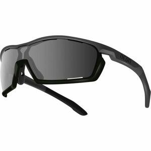 Neon FOCUS černá NS - Sluneční brýle