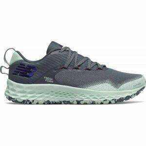 New Balance WTKYMT2 šedá 4.5 - Dámská běžecká obuv