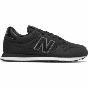 New Balance GW500PM1  5.5 - Dámská volnočasová obuv