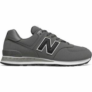 New Balance ML574EWE  7 - Pánská volnočasová obuv