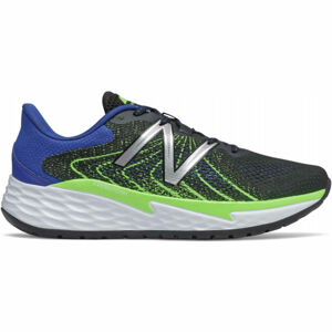 New Balance MVARECL1  11 - Pánská běžecká obuv