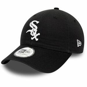 New Era 9TWENTY MLB CHICAGO WHITE SOX  UNI - Klubová kšiltovka