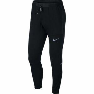 Nike SPHR 2.0 PANT černá XXL - Pánské běžecké kalhoty