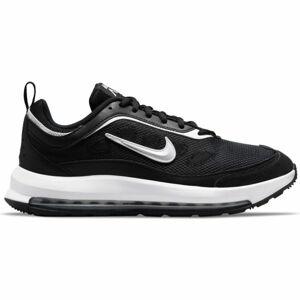 Nike AIR MAX AP  9.5 - Pánská volnočasová obuv