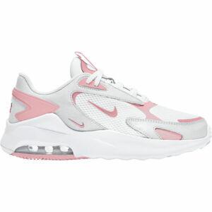 Nike AIR MAX MOTION 3  9 - Dámská volnočasová obuv