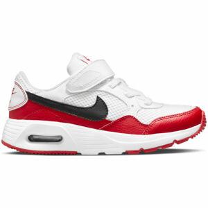 Nike AIR MAX SC  2Y - Chlapecká volnočasová obuv