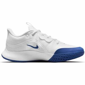 Nike AIR MAX VOLLEY  11.5 - Pánská tenisová obuv