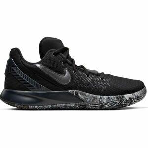 Nike KYRIE FLYTRAP II černá 11 - Pánská basketbalová obuv