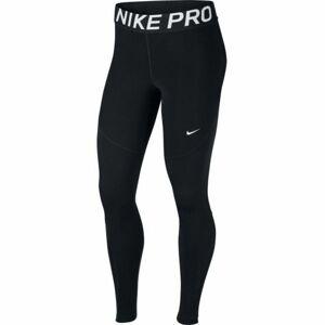 Nike NP TGHT NEW černá L - Dámské legíny