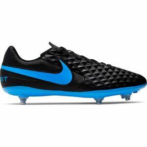 Nike TIEMPO LEGEND 8 CLUB SG  9.5 - Pánské kolíky