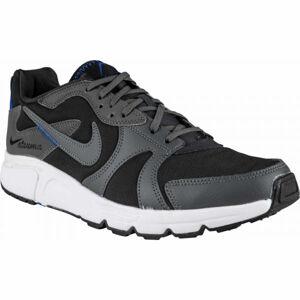 Nike ATSUMA šedá 10 - Pánská volnočasová obuv