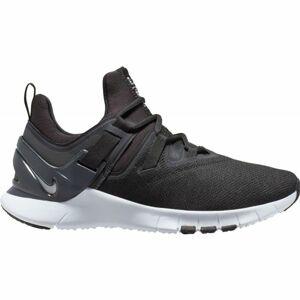 Nike FLEXMETHOD TR 2 bílá 10 - Pánská tréninková obuv