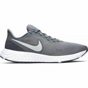 Nike REVOLUTION 5  10 - Pánská běžecká bota