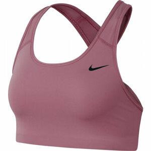 Nike MED NON PAD BRA  XL - Dámská sportovní podprsenka
