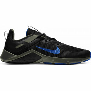 Nike LEGEND ESSENTIAL  10 - Pánská tréninková obuv