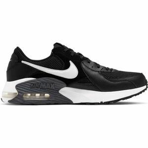 Nike AIR MAX EXCEE  9 - Pánská volnočasová obuv
