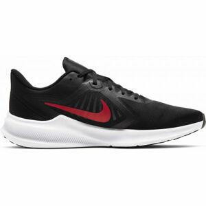Nike DOWNSHIFTER 10  9.5 - Pánská běžecká obuv