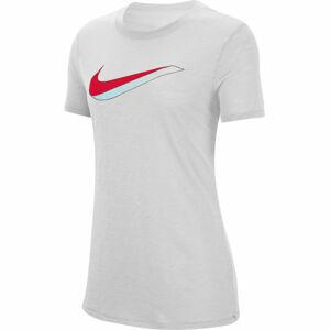 Nike NSW TEE ICON W  XS - Dámské tričko