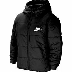 Nike NSW CORE SYN JKT W  M - Dámská zimní bunda