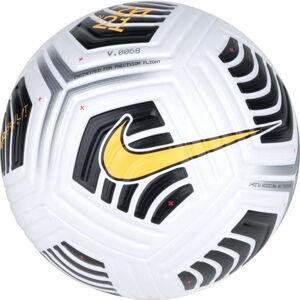 Nike FLIGHT  5 - Fotbalový míč