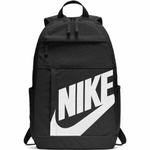 Nike ELEMENTAL BACKPACK 2.0 bílá NS - Batoh