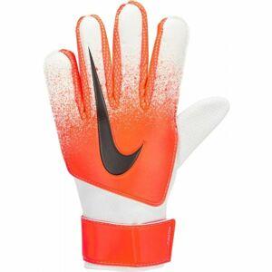 Nike GK MATCH JR  5 - Dětské brankářské rukavice