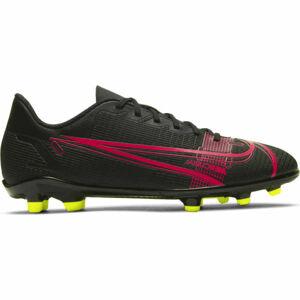 Nike JR VAPOR 14 CLUB FG/MG  3Y - Dětské kopačky