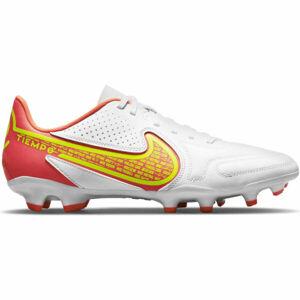 Nike TIEMPO LEGEND 9 CLUB FG/MG  9.5 - Pánské kopačky