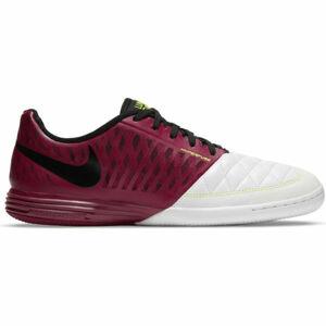 Nike LUNAR GATO II  10.5 - Pánské sálovky