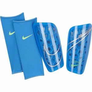 Nike MERCURIAL LITE  L - Pánské chrániče holení