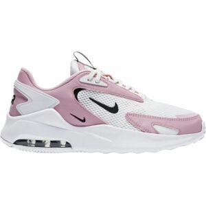 Nike AIR MAX MOTION 3  8.5 - Dámská volnočasová obuv