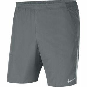 Nike SHORTS M NK RUN SHORT 7IN BF  M - Pánské běžecké šortky