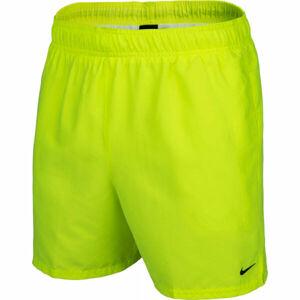 Nike ESSENTIAL 5  S - Pánské šortky do vody