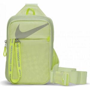 Nike F.C.  UNI - Dokladovka