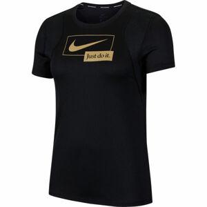 Nike ICON CLASH  M - Dámské běžecké tričko