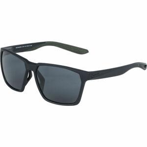 Nike MAVERICK   - Sluneční brýle
