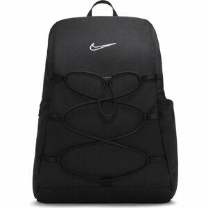 Nike ONE   - Batoh