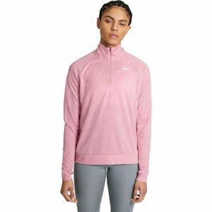Nike PACER  M - Dámské běžecké triko