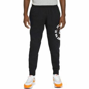Nike SPORTSWEAR JDI  L - Pánské tepláky